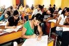 Telangana: ఎంసెట్ విద్యార్థులకు అలర్ట్.. ఈ నిబంధనలు కచ్చితంగా పాటించాల్సిందే..