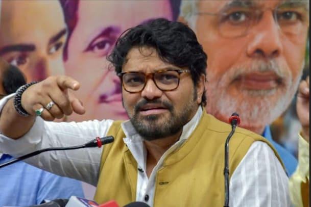 Babul Supriyo: బీజేపీకి షాక్.. రాజకీయాలకు మాజీ కేంద్రమంత్రి గుడ్బై.. ఎంపీ పదవికి రాజీనామా