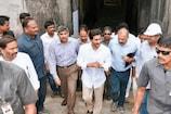 YS Jagan at Polavaram: వంద కోట్లు ఎక్కువైనా పర్లేదు.. పోలవరంపై సీఎం జగన్ కీలక వ్యాఖ్యలు