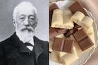 Milk Chocolate Day: నేడు మిల్క్ చాక్లెట్ డే... పాలతో చేసిన చాక్లెట్లు ఎందుకు తినాలి?