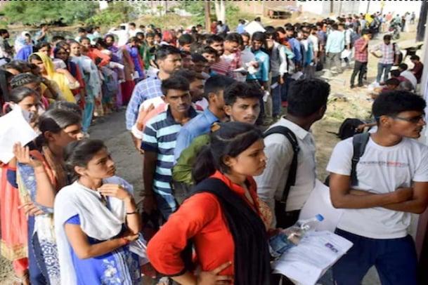 AP Intermediate: విద్యార్థులకు అలర్ట్.. కుండబద్ధలు కొట్టిన ఇంటర్ బోర్డు