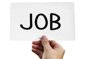 VSSC Recruitment 2021: విక్రమ్ సారాభాయి స్పేస్ సెంటర్లో 158 జాబ్స్... ఈరోజే లాస్ట్ డేట్