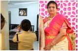Guntur Woman : అత్తాకోడళ్ల ఫైటింగ్.. చివరికి పోలీసుల్నే పరుగులు పెట్టించింది.. అసలేం