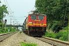 Trains Cancelled: ప్రయాణికులకు అలర్ట్... తెలుగు రాష్ట్రాల్లో ఈ 22 రైళ్లు రద్దు