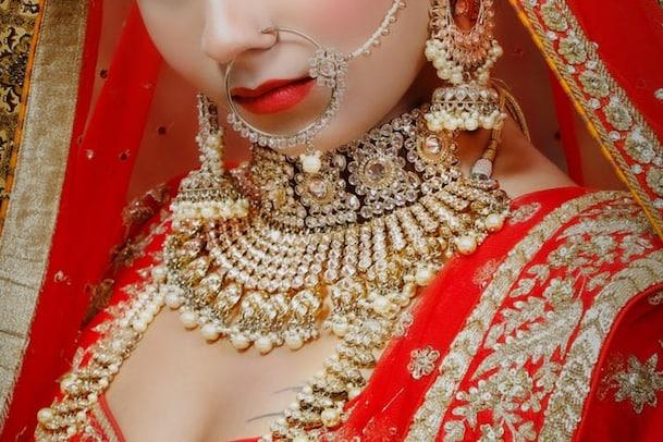Gold: స్టాక్ మార్కెట్లలో ఫుల్ జోష్.. నేటి బంగారం, వెండి ధరలు