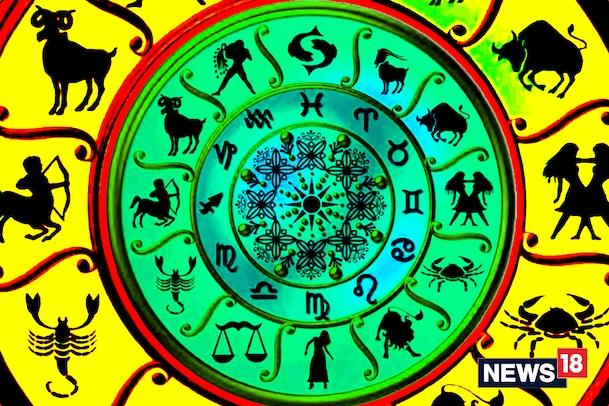 Horoscope 6-8-2021: నేటి రాశి ఫలాలు.. స్నేహితురాలి విషయంలో జాగ్రత్తలు తప్పనిసరి..