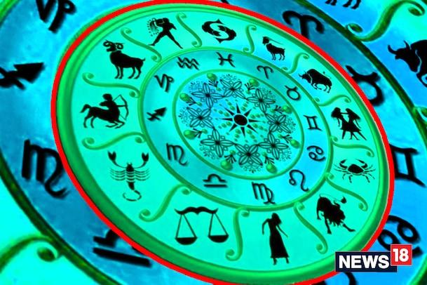 Horoscope Today: రాశి ఫలాలు.. ఈ రాశుల వారికి నేడు అద్భుతంగా ఉంది.. అన్ని శుభాలే
