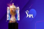 IPL 2021: నేటి నుంచి మళ్లీ ఐపీఎల్ పండగ.. ఏ మ్యాచ్ ఎప్పుడు? పూర్తి షెడ్యూల్ వివరాలు