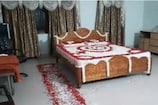 Viral Video: క్యాంపస్ లోనే  శోభనం.. యూనివర్శిటీని హనీమూన్ సెంటర్ గా మార్చిన ప్రొఫెసర్