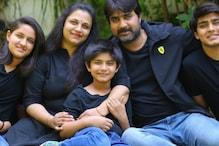 Srikanth Daughter Medha: హీరోయిన్గా శ్రీకాంత్ కూతురు.. జూనియర్ ఊహ డెబ్యూకు రంగం సిద్ధం..?