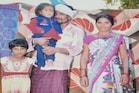 Crime News: ఎంతపని చేశావమ్మా.. ఒకరి మీద కోపం వీళ్ల మీద చూపించి.. దారుణ ఘటన..