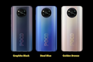 Poco X3 Pro: ఫ్లిప్కార్ట్ బిగ్ బిలియన్ డేస్లో ఈ స్మార్ట్ఫోన్పై భారీ తగ్గింపు