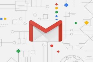 Google Storage: గూగుల్ స్టోరేజ్ ఖాళీ చేయడానికి ఈ టిప్స్ ఫాలో అవండి