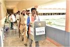 AP Elections Counting: ఏపీలో ప్రారంభమైన పరిషత్ ఎన్నికల కౌంటింగ్...