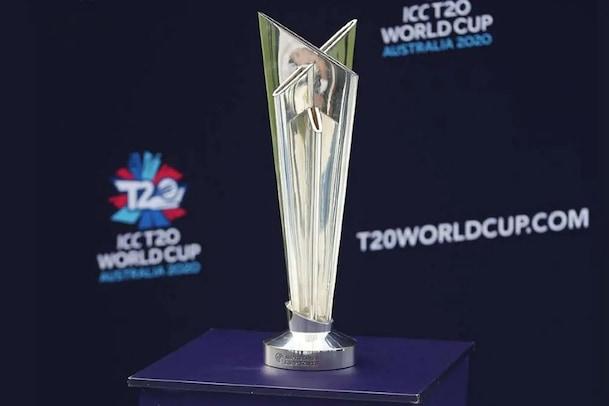 T20 World Cup 2021: టీ-20 వరల్డ్ కప్ మ్యాచ్ ల్లో పరుగుల వరద పారించిన బ్యాటర్లు వీళ్లే..!