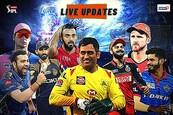 IPL 2021: ఇప్పటి వరకు ఏ టీమ్ ఎన్ని మ్యాచ్లు గెలిచింది? టాప్లో ఉన్న జట్లు ఏవి?