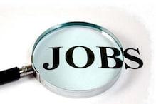 DRDO Recruitment 2021: డీఆర్డీఓలో జూనియర్ రిసెర్జ్ ఫెలో ఉద్యోగాలు.. జీతం రూ.31,000