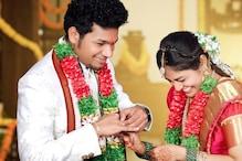 Mukku Avinash: వీడియో కాల్లో కాబోయే భార్య.. పక్కనే అరియానా.. ఇంట్లో వినాయక చవితి సంబరాలు..