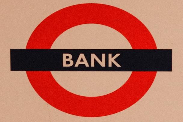 Explained Bad Bank: బ్యాడ్ బ్యాంక్ అంటే ఏంటి? దీని వల్ల జరిగే గుడ్ ఎంత?