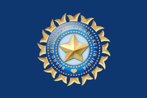 IPL New Teams: ఐపీఎల్లో కొత్త జట్లను ఎప్పుడు ప్రకటిస్తుందో చెప్పిన బీసీసీఐ..!