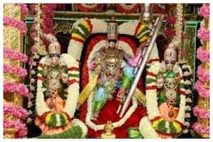 తిరుమల శ్రీవారిని 'గోవిందా' అని ఎందుకు అంటారో తెలుసా!