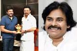 Tamil Nadu Assembly: తమిళనాడులో మెగా బ్రదర్స్ క్రేజ్.. అసెంబ్లీలో పవన్ ప్రస్తావన