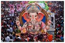 Vinayaka chavithi: గణేశోత్సవాల్లో గణపతి బప్పా మోరియా అంటారు కదా.. ఆ పదం ఎలా పుట్టిందో తెలుసా..