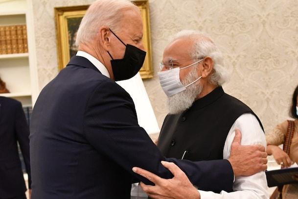 Narendra Modi: అమెరికాలో అగ్రనేతలకు మోదీ అందించిన బహుమతులు ఇవే.. ఏమేం ఉన్నాయంటే..
