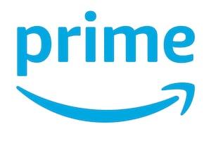 Amazon Prime: అమెజాన్ యూజర్లకు అలర్ట్... భారీగా పెరుగుతున్న ప్రైమ్ సబ్స్క్రిప్షన్ ధరలు