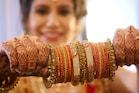 Dhanteras 2021: ధంతేరాస్కు బంగారం కొంటారా? రూ.10,000 డిస్కౌంట్తో లభిస్తున్న గోల్డ్