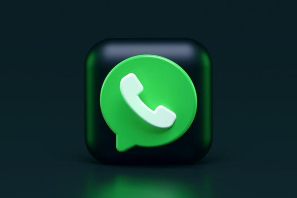 WhatsApp New Feature: వాట్సప్ బిజినెస్ అకౌంట్లో కొత్త ఫీచర్... ఎలా పనిచేస్తుందంటే