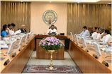 AP Cabinet Decisions: ఏపీ కేబినెట్ కీలక నిర్ణయాలు.. కొత్త శాఖ, రెండు కార్పొరేషన్ల ఏర్పాటు.