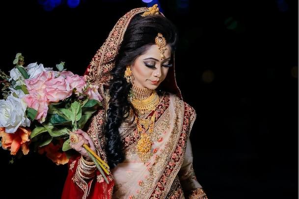 Dhanteras 2021: ధంతేరాస్ రోజున బంగారం కొంటున్నారా? ఈ టిప్స్ మీకోసమే
