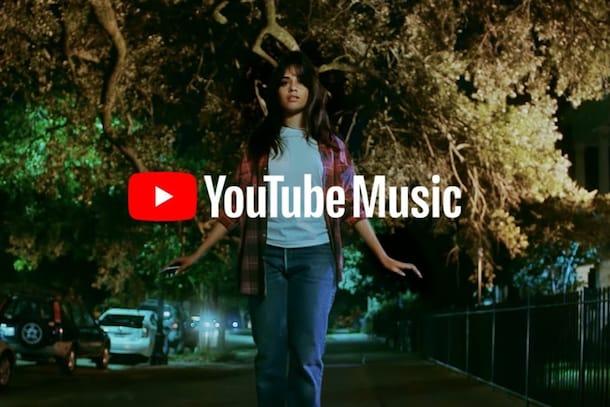 YouTube Music: ఆడియో-ఓన్లీ ప్లాట్ఫాంగా మారనున్న యూట్యూబ్ మ్యూజిక్.. వీడియోలు చూడాలంటే...