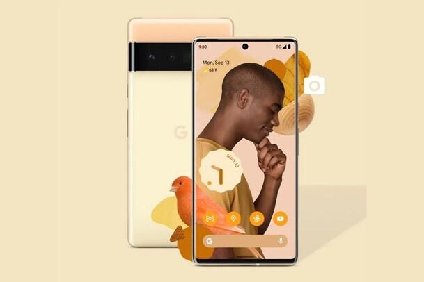 Upcoming Smartphones: ఈ వారం నాలుగు కొత్త స్మార్ట్ఫోన్ల లాంఛింగ్