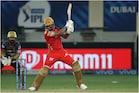 IPL 2021: సిక్స్ల వీరులు.. ఈ ఐపీఎల్ సీజన్లో అత్యధిక సిక్స్లు కొట్టిన బ్యాటర్స్ వీళ్లే