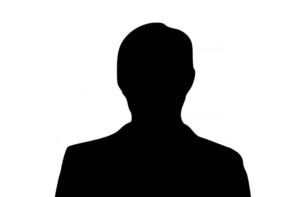 Tollywood Comedian: ఇదేం బుద్ధి.. ఆ కమెడియన్ సొంత కొడుకులకు చిల్లిగవ్వ కూడా ఇవ్వడంట..
